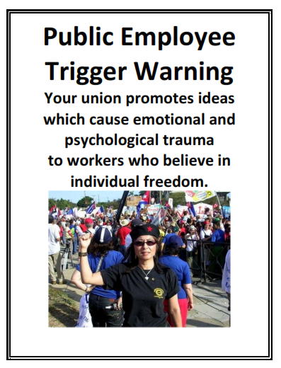 On Trauma And Trigger Warnings In Three Parts Bully Bloggers