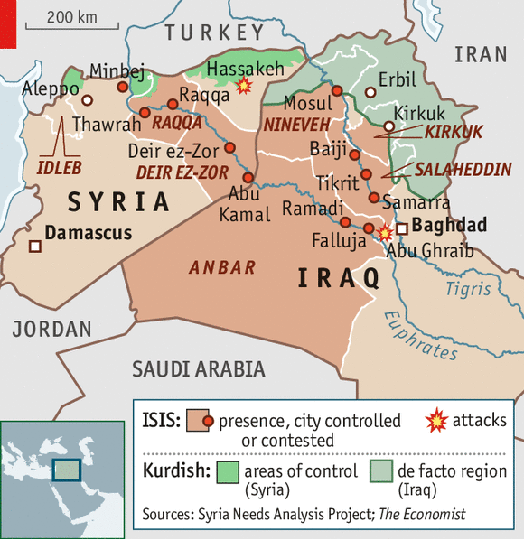 ISIS_Map_2014